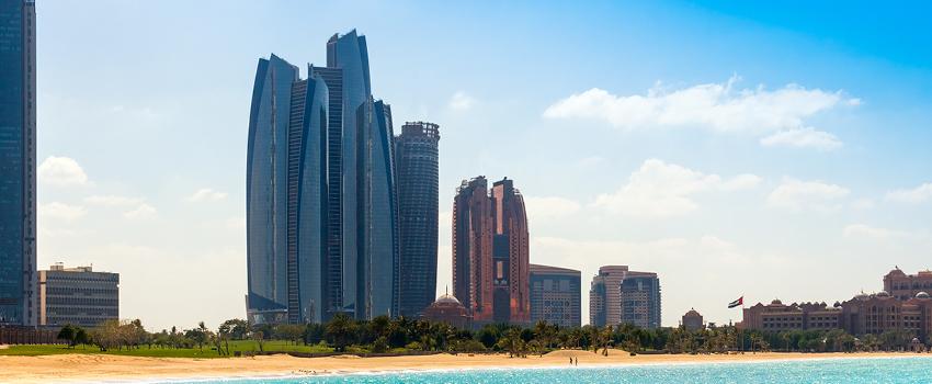 Middle east visit blog images2