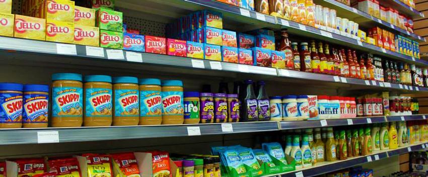 American-Food-Store-FB