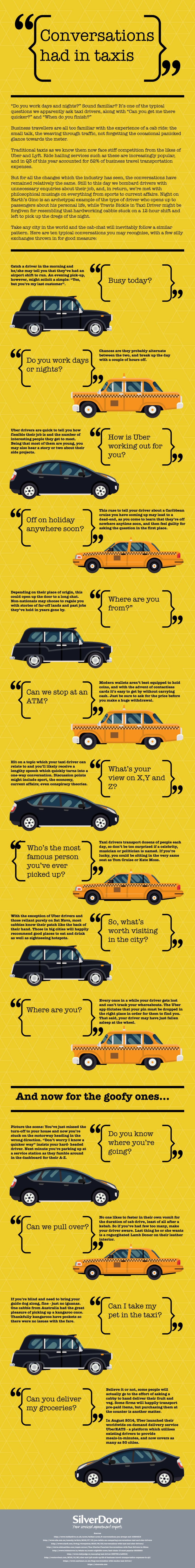 Conversations-had-in-taxis