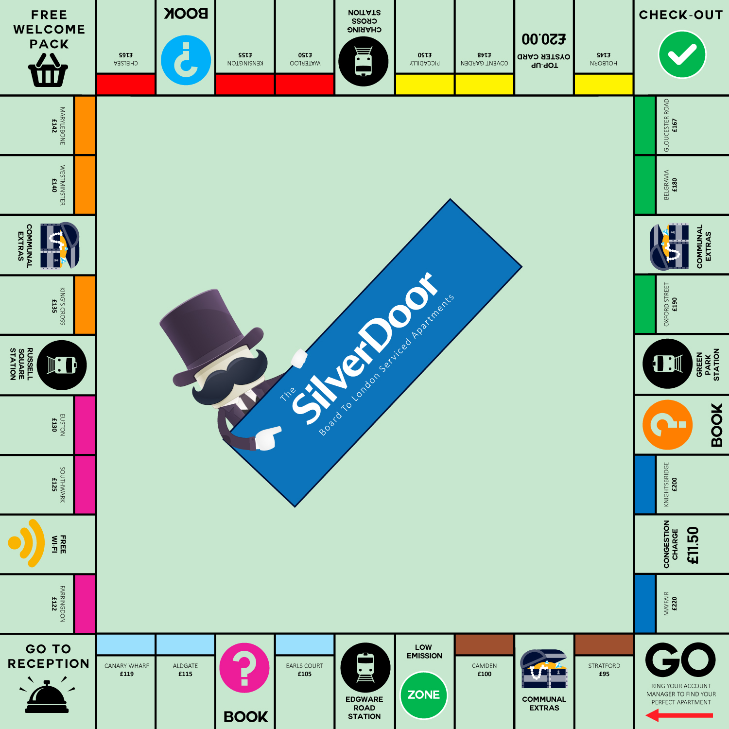 Monopoly-serviced-apartments-large