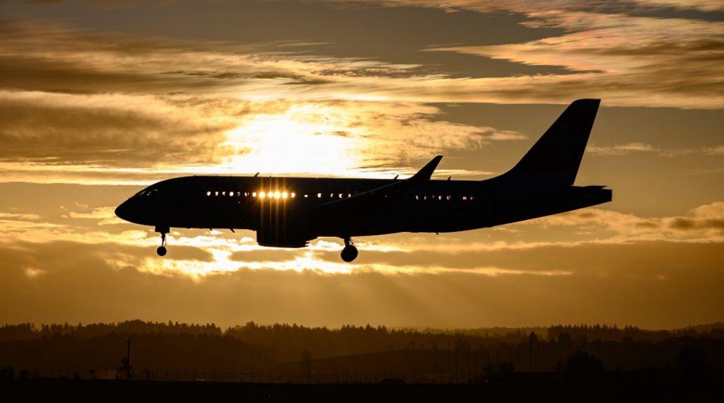 airplane-1024x570.jpg?ooMediaId=3358