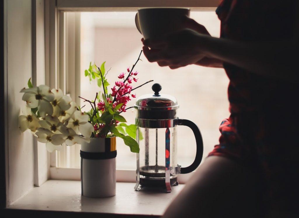 coffee-morning-1-1024x746.jpg?ooMediaId=3357