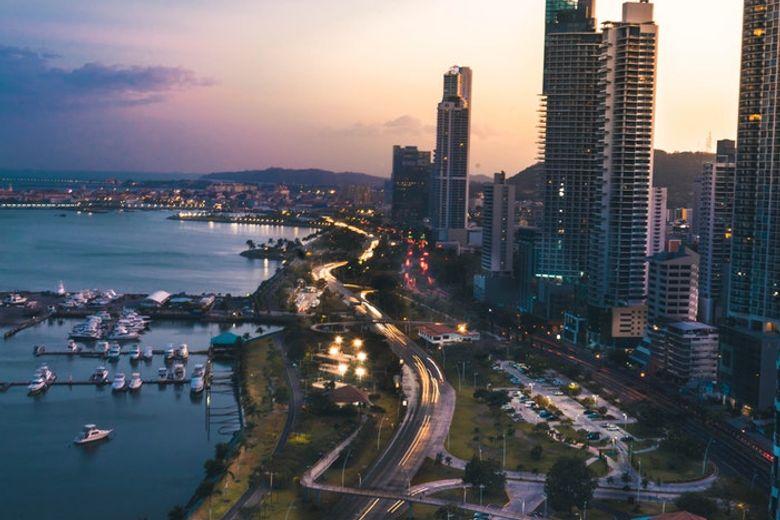 Panama Serviced Apartments