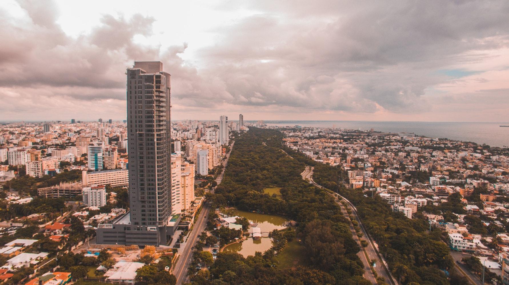 Dominican Republic Serviced Apartments