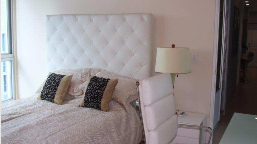 Sleep at Caramelo Apartment, Campo Alegre, Panama City