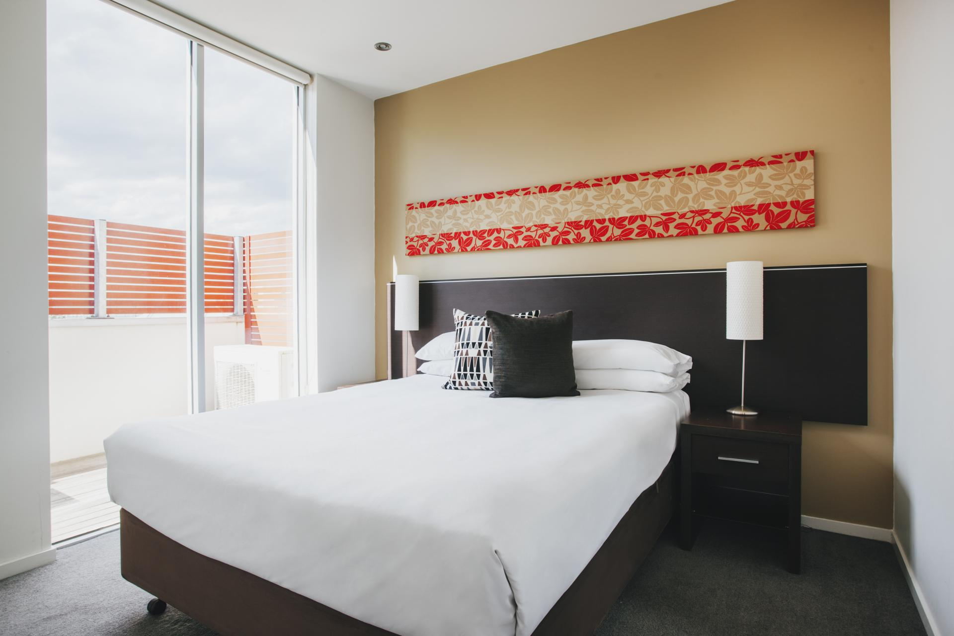 Punthill Williamstown Apartments | Williamstown ...