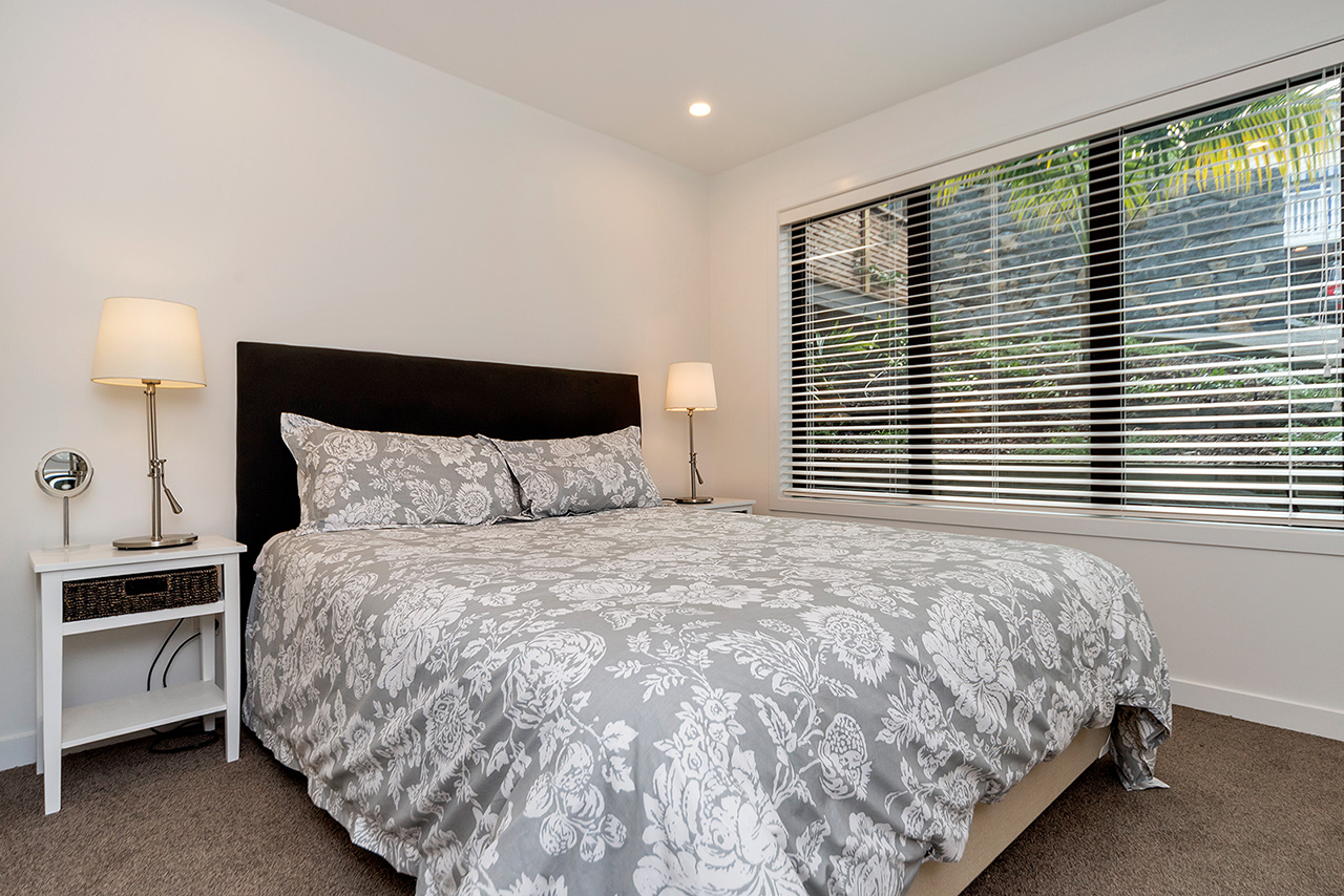 Other room at Wood Street Townhouse, St Marys Bay, Auckland