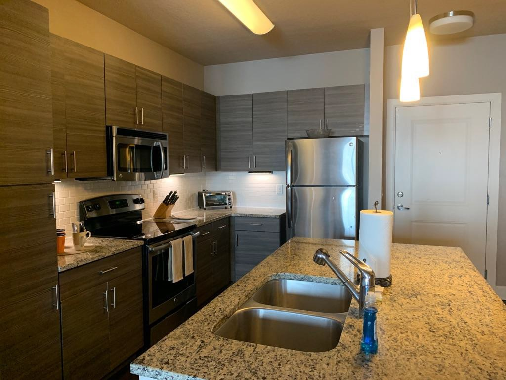 Lake Vue By Mainsail Orlando Silverdoor Apartments