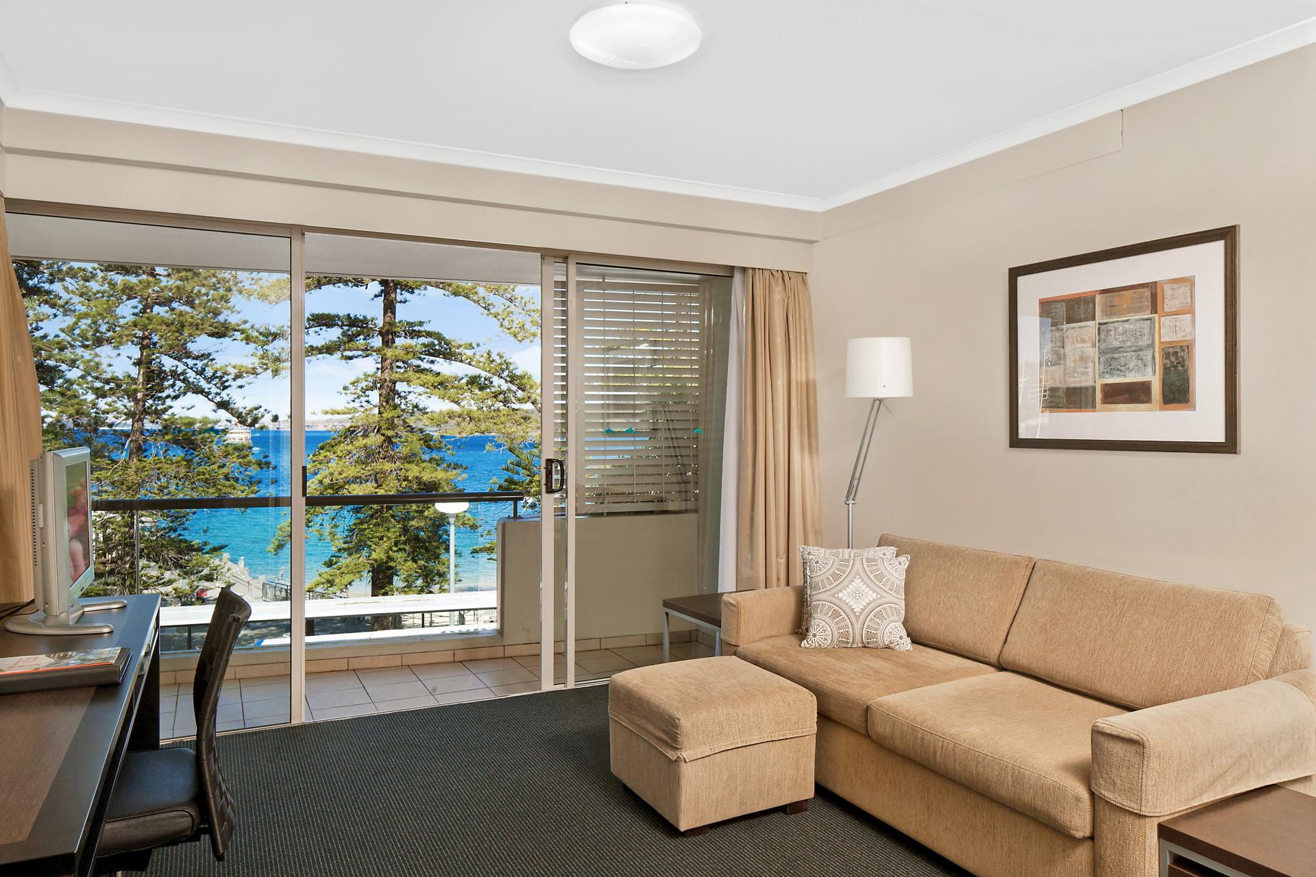Sofa https://one.orbitalplatforms.com/app/properties/apartment-facilities/3779
