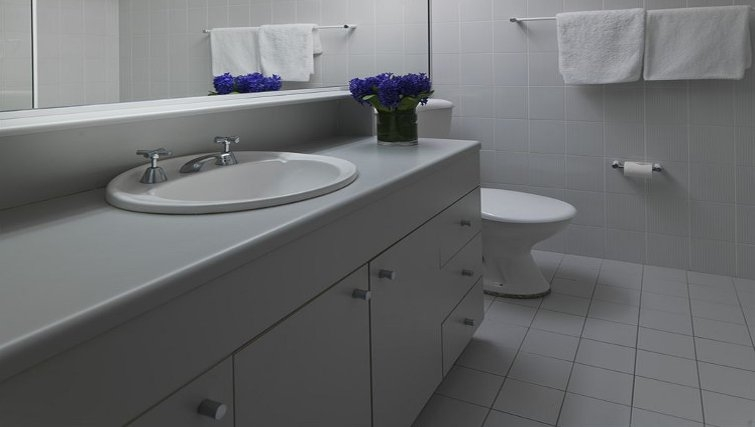 Medina Serviced Apartments North Ryde - SilverDoor