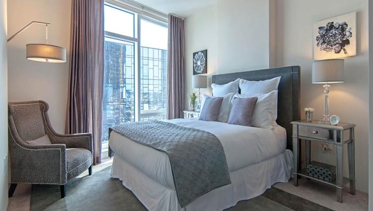 contact nema apartments with silverdoor serviced apartme